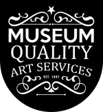 museum quality framing art services custom picture framing art photo digital printing at its finest giclee services camarillo ventura oxnard - Museum Quality Framing