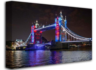 tower-bridge-canvas-wrap