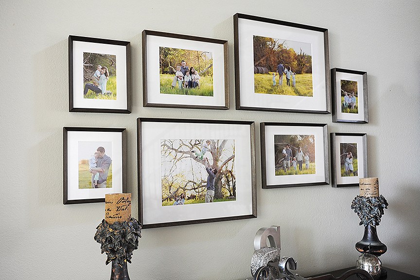 About – Museum Quality Framing & Art Services